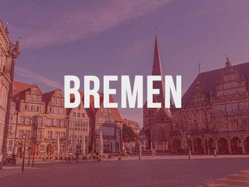 Parkplatzsex Bremen