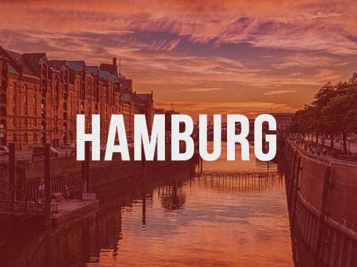 Parkplatzsex Hamburg