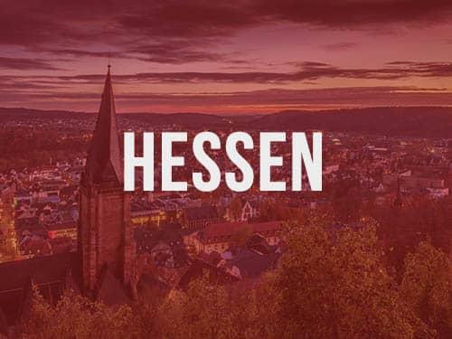 Parkplatzsex Hessen