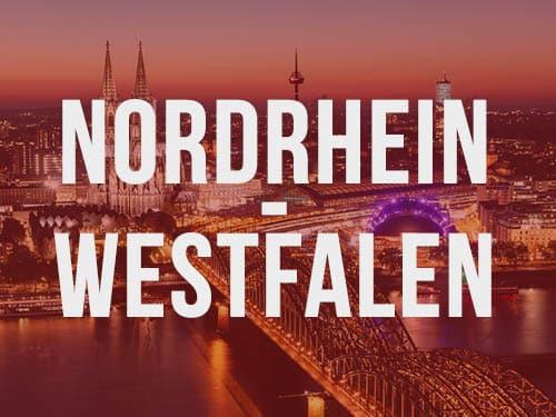 Parkplatzsex Nordrhein-Westfalen