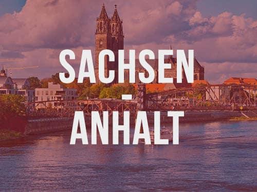 Parkplatzsex Sachsen-Anhalt