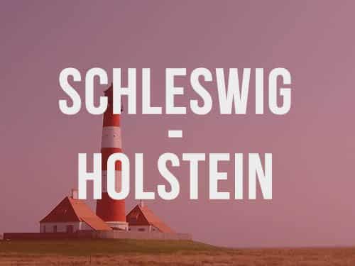 Parkplatzsex Schleswig-Holstein