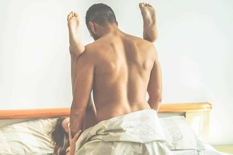 Sexkontakte aus Baden-Württemberg suchen diskrete Ficktreffen