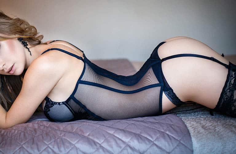 Finde Ficktreffen in NRW mit echten Sexkontakten aus der Umgebung