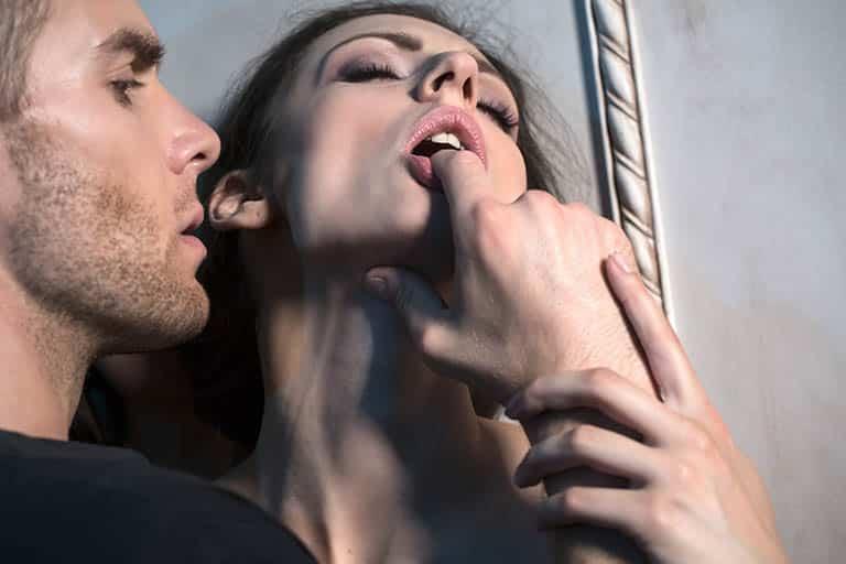 Geile private Sextreffen in Baden-Württemberg finden
